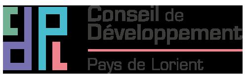 Conseil de développement du pays de Lorient